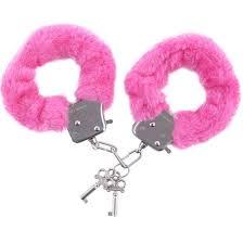 <b>Наручники</b> с мехом. Купить <b>наручники</b> с мехом — секс-шоп «BBS»