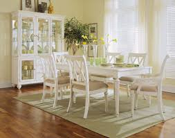 Kincaid Dining Room Sets Kincaid Dining Room Set Furniture Gt Dining Room Furniture Gt