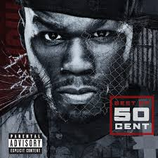 <b>Best</b> Of <b>50 Cent</b> - Compilation by <b>50 Cent</b> | Spotify