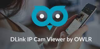Приложения в Google Play – <b>DLink IP Cam</b> Viewer by OWLR