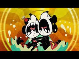<b>Микки Маус</b> - Круиз с сюрпризом - YouTube