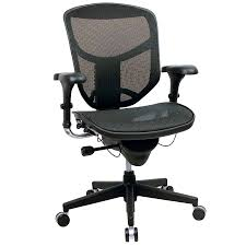 bedroomcaptivating ergonomic desk chairs for office and home furniture good chair eurotech ergohuman leather bedroomlovable ikea office chairs