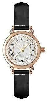 Купить Наручные <b>часы НИКА</b> 0311.2.1.31 по выгодной цене на ...