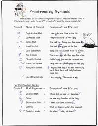 essay proofreading symbols proofreading tutorials bundle proofreading marks symbols replace word proofreading tutorials bundle proofreading marks symbols replace word