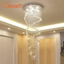 Buy <b>hotel</b> chandeliers for sale and get <b>free shipping</b> on AliExpress
