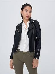 Женские пальто и <b>куртки</b> Sinsay — образ, о котором вы мечтали.