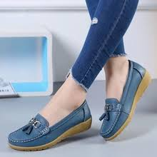 Buy <b>shoes woman sneakers</b> and get free shipping on AliExpress ...