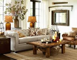 barn living room ideas decorate:  images about pottery barn on pinterest contemporary sofa living room ideas and pottery