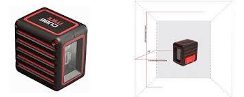 Лазерные уровни <b>ADA</b> - обзоры, тесты, сравнение