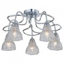 Светильники <b>IDLamp</b> из купить в интернет-магазине 3Dplitka.ru ...