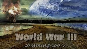 Αποτέλεσμα εικόνας για 3ος παγκόσμιος πόλεμος και Ελλάδα