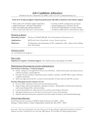 purchasing technician resume technician resume the most amazing resume sample for computer ct resume military resume writing cutting