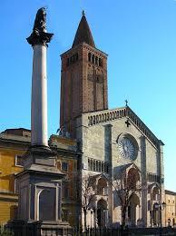 Roman Catholic Diocese of Piacenza-Bobbio