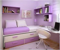bedroom teen girl room decor walk in closets designs for small spaces wendy house furniture bedroom teen girl rooms walk
