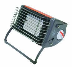 <b>Газовый обогреватель Kovea</b> KH-1203 <b>Cupid</b> Heater купить на ...
