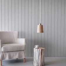 <b>Pendant</b> lamp / contemporary / <b>wood</b> / <b>LED</b> HELIX LIGHT | SMALL ...