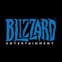 Technical Support - Blizzard Forums