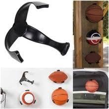 STOOG мяч Коготь <b>подставка для</b> баскетбольного мяча ...