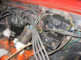 1967 camaro rs wiring diagram images wiring diagrams database on 1967 camaro wiring diagram for tach
