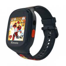 Купить Детские <b>часы</b> Кнопка Жизни Aimoto <b>Marvel</b> по супер ...