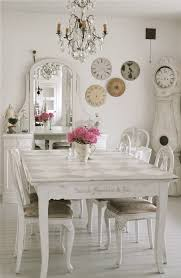 shabby chic dining rooms beautiful shabby chic style bedroom
