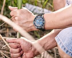 Explore The Wonderful Watch Collection From <b>Reef Tiger</b> ...