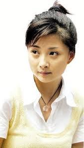 song zu de bao yin tao bei bao yang kong zheng yi shu zhong xin fa. jin ri , da zui song zu de zai wang shang jie lian fa wen bao liao cheng , nv yan yuan ... - 1256007893186