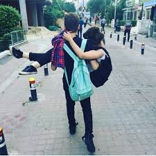 Image result for عکس نوشته یکیو نداریم