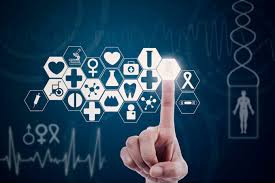 healthcare it case study case studies  healthcare strategy group