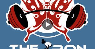 Rock Emotions - 19 - <b>Iron Butterfly</b> by circolo eccentrico   Mixcloud
