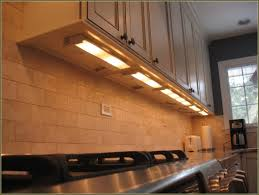 under the counter lighting under cabinet puck lighting direct wire best under cabinet kitchen lighting