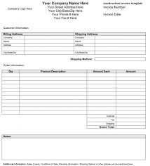 ms word vat invoice template blank invoice template invcswanndvrnet unique blank service invoice template general ms word vat invoice template