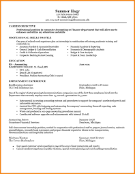 13 good resume for college student invoice template good resume examples for college students good resume examples png