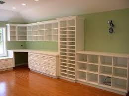 wow this would make an awesome craft room by ana awesome craft room