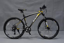 ВелоДнепр - <b>Горный велосипед SAVA</b> M2: ▪️ диаметр колеса ...