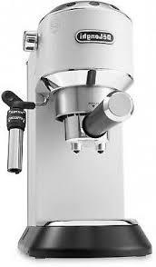 Breville BES058NP <b>58mm</b> Naked Portafilter Espresso Machine ...