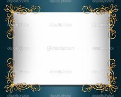 card formal invitation card template formal invitation card template ideas medium size