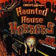haunted asylum sound effects cd haunted house evil <b>horror</b> sick ...