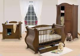 stylish baby bedroom furniture sets inviting classic ba nursery room that make coziness drawhome baby nursery inviting classic ba nursery room