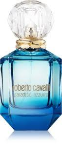 <b>Roberto</b> Cavalli духи | notino.ru