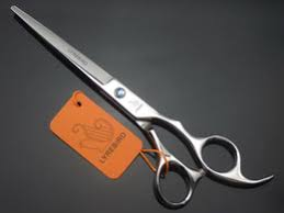 6cr13 Hair Scissors | Hair Care & Styling Tools - DHgate.com