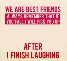 Unbiological Sisters on Pinterest | Best Friends, My Best Friend ...