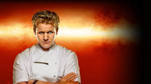 competition ramsay kitchen nightmares maxresdefault  maxresdefault