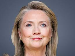 A slim majority of Americans believed that Hillary Clinton is running for president in 2016, according to a new poll from The Hill and Pulse Opinion ... - hillary-clinton-3