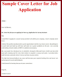 application letter kitchen professional resume cover letter sample application letter kitchen sanitation branch food establishment permit applications letter sample for job application 2015 sample