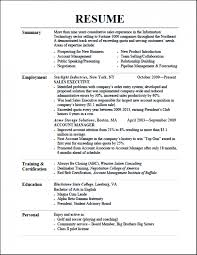 cover letter tips for resume objective tips for a good resume cover letter nursing resume tips examples perfecting nursing staff nursetips for resume objective large size