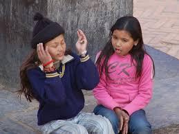 More Nepali Chikuwa Namrata - 3236890937_7f1cd818c6_z