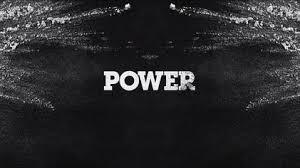 <b>Power</b> (TV series) - Wikipedia