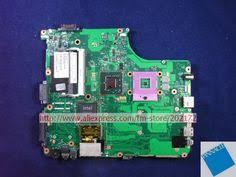 X553MA With N2830CPU mainboard REV2.0 For <b>ASUS</b> F503M ...