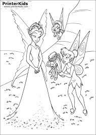 Small Picture Best Tinkerbell Coloring Pages Photos New Printable Coloring